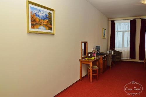 Casa Iacob photo 5