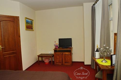 Casa Iacob photo 7