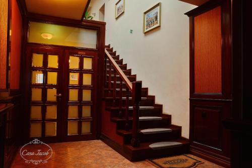 Casa Iacob photo 16