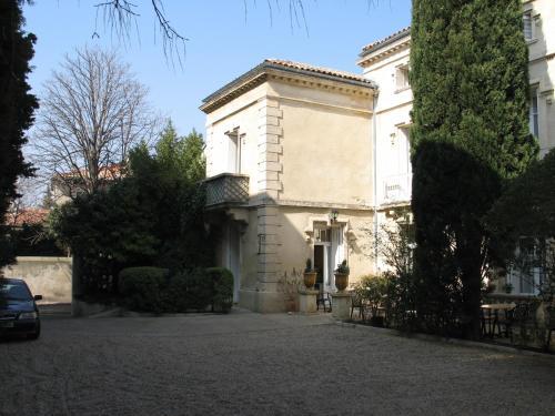 8 rue de Achille Bégé, 34090 Montpellier, France.