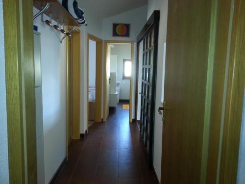 Apartments Michelle