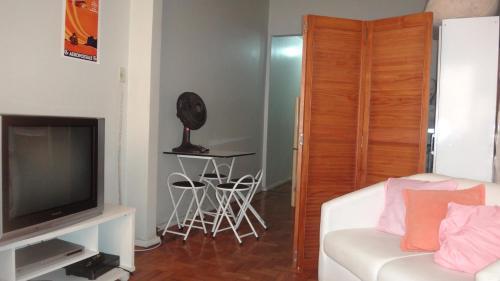 Apartamento Bolivar 512 Copacabana Photo