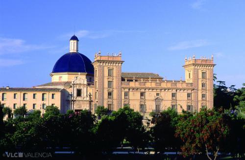 Hospes Palau de La Mar - 11 of 59