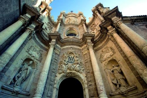 Hospes Palau de La Mar - 12 of 59