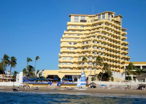 Royal Villas Resort Photo