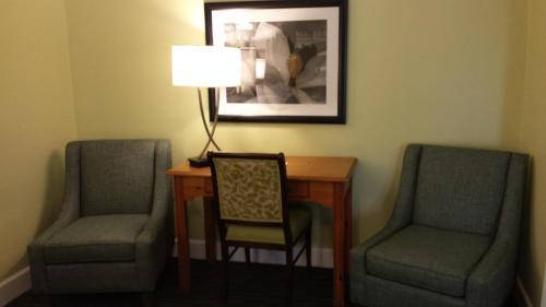 The University Inn At Emory - Atlanta, GA 30307