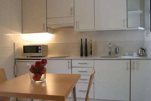 Apartamentos Atica photo 2