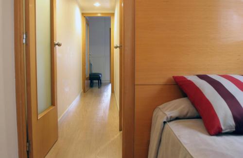 Apartamentos Atica photo 7