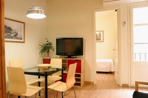 Apartamentos Atica photo 8