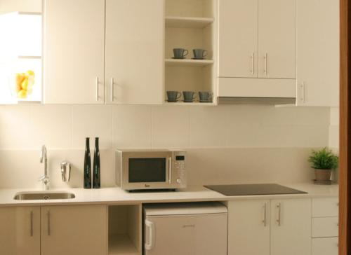 Apartamentos Atica photo 13