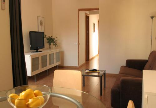 Apartamentos Atica photo 15