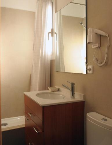 Apartamentos Atica photo 17