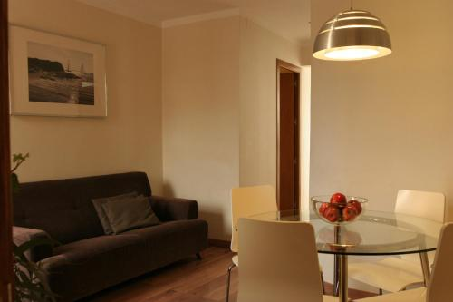Apartamentos Atica photo 19