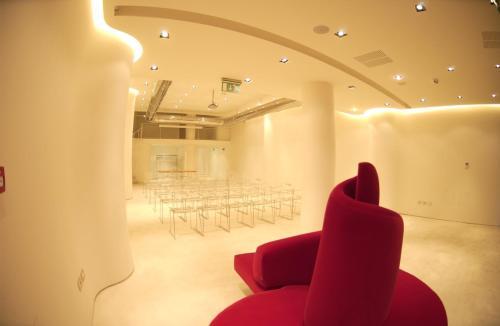 DuoMo Hotel photo 36