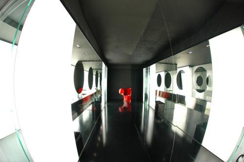 DuoMo Hotel photo 38