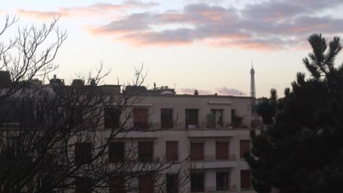 Chambres d'Hôtes Chez Bérénice photo 24