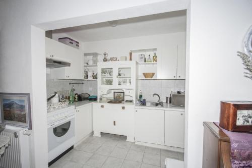 Drnis Dream Apartment