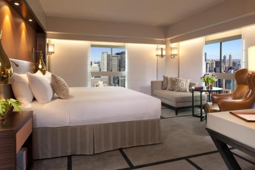 Millennium Hilton New York One UN Plaza photo 7