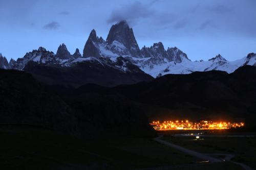 Los Cerros Boutique Hotel & Spa by Don Photo