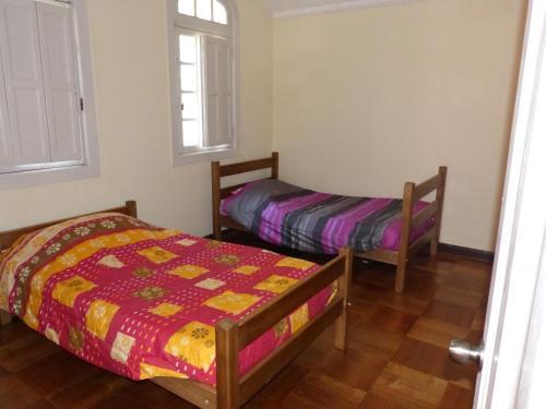 Hostel del Tata Photo