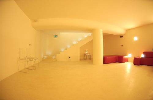 DuoMo Hotel photo 43