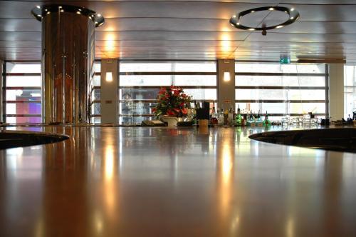 DuoMo Hotel photo 45