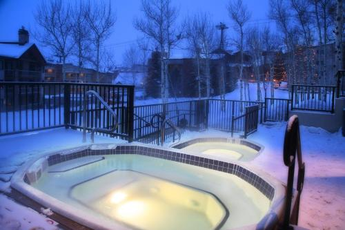La Casa On The Mountain By Wyndham Vacation Rentals
