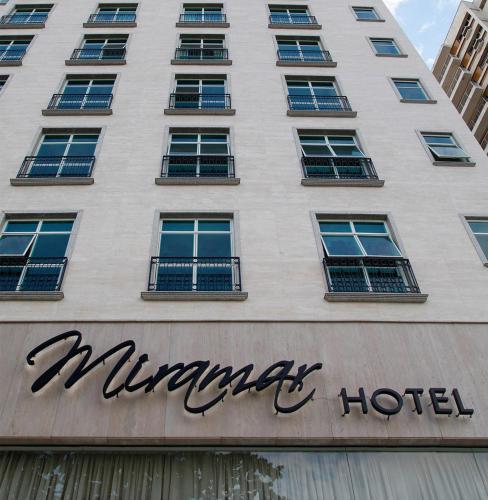 Miramar Hotel by Windsor - 14 of 44