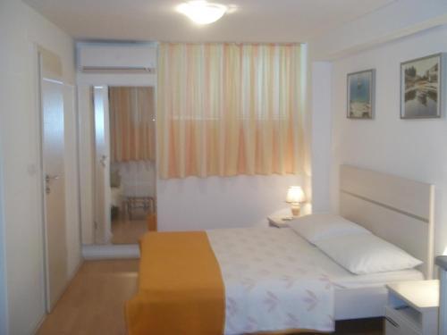 Apartment Miro