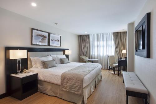 Miramar Hotel by Windsor - 26 of 44