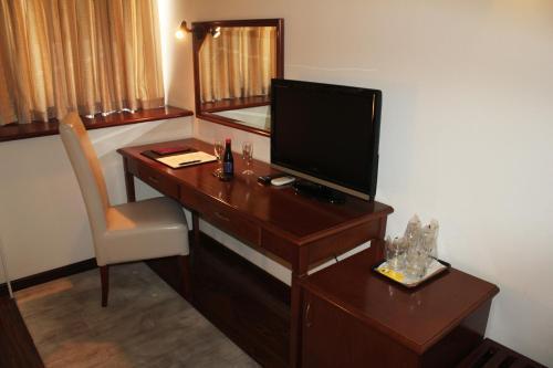 https://q-xx.bstatic.com/images/hotel/max500/428/42871003.jpg