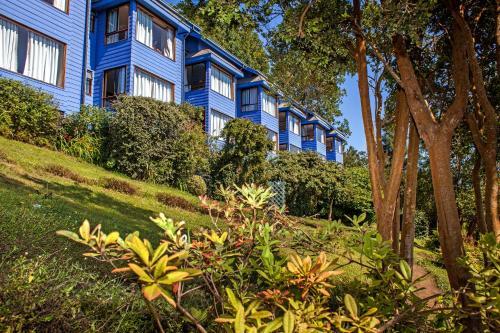 Hotel Elun Photo