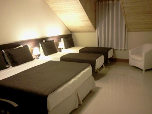 Hotel Willisau Photo