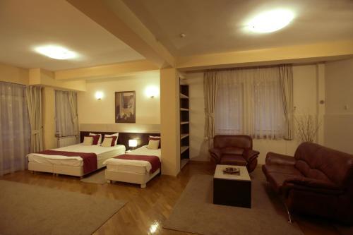 https://q-xx.bstatic.com/images/hotel/max500/429/42911797.jpg