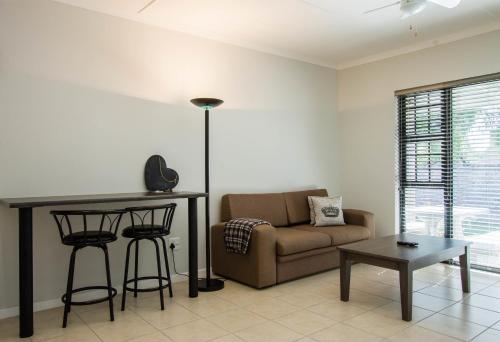 El Dorado Accommodation Photo