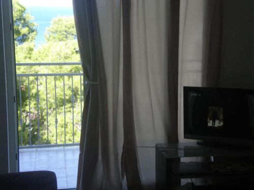 Apartments Vila Familia Hvar