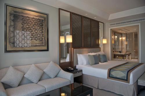 Taj Dubai photo 47