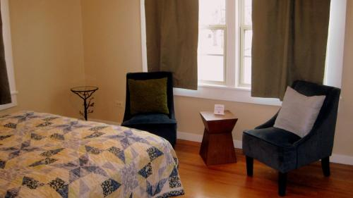 Sunset Inn And Suites - Fredericksburg, TX 78624