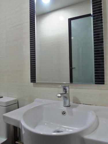Classic Kinabalu Hotel photo 26