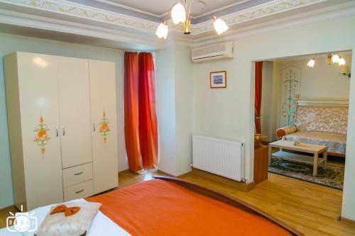 Villa Tamara photo 13