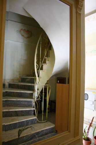 Villa Tamara photo 31