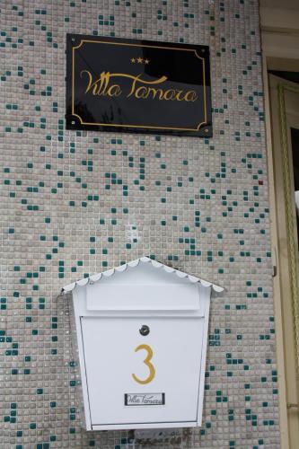 Villa Tamara photo 32