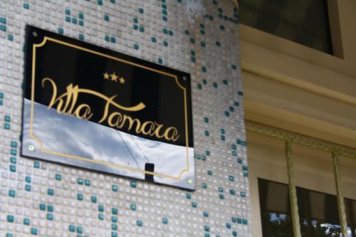 Villa Tamara photo 33