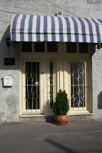 Villa Tamara photo 36
