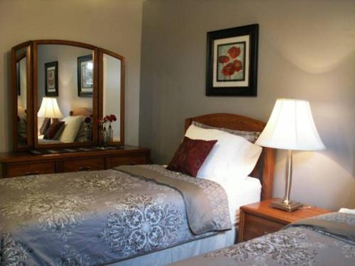 Arbor Bed And Breakfast - Prince George, BC V2K 4Z6
