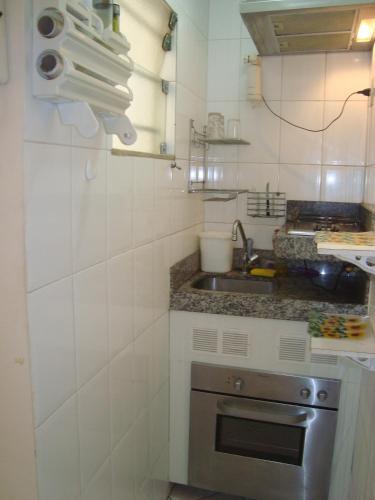 Muniz Barreto Apartment Photo