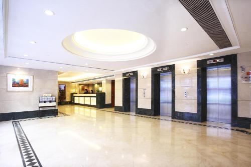 The South China Hotel photo 8