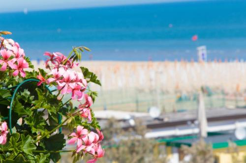 Hotel gambrinus cervia best offers on hotel gambrinus cervia