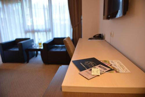 https://q-xx.bstatic.com/images/hotel/max500/431/43159089.jpg
