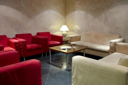 VIP Executive Zurique Hotel photo 15